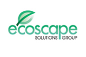 Ecoscape Solutions Group