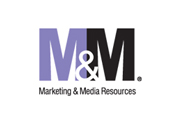 Marketing & Media Resources